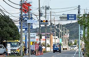 県立和歌山高校