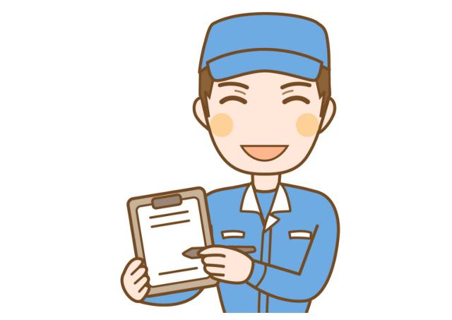 和歌山で車検を依頼するなら見積もりもしっかり行う「オートガレージサクライ」へ!