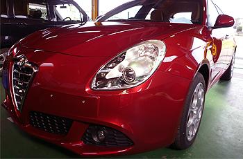 和歌山で車整備を行う「オートガレージサクライ」は旧車の販売・買取も実施中!