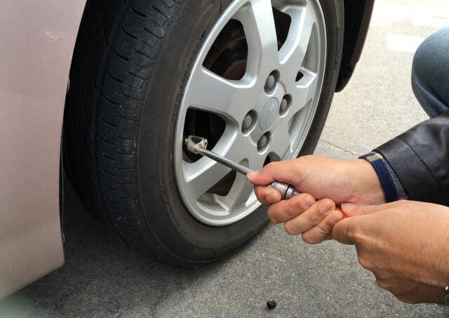 和歌山で外車の車検は点検・整備もしっかりした