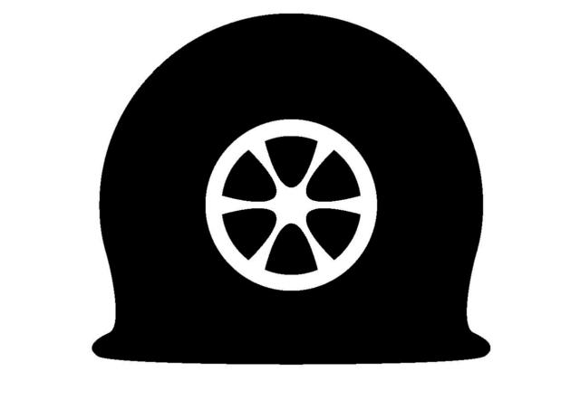 和歌山で外車の修理・整備・鈑金塗装を任せるなら「オートガレージサクライ」へ!