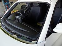 BMW【3シリーズ】 修理の画像1